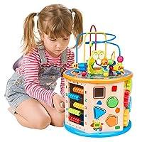 Primi giochi dell infanzia - shopgogo 8581e80086c
