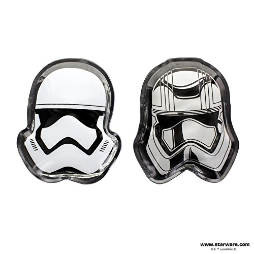 star-wars-episode-vii-scaldamani-motivo-stormtrooper
