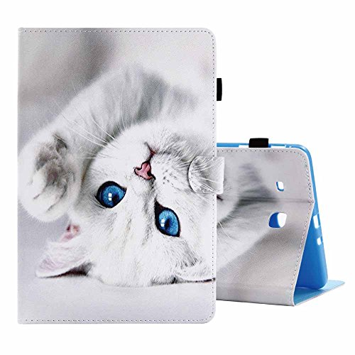 cover tablet samsung tab e 9.6 Billionn custodia per Galaxy Tab e 9.6