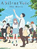 Best Anime Movies - A Silent Voice Review