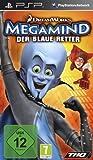 Produkt-Bild: Megamind: Der Blaue Retter