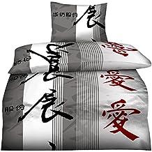 Suchergebnis Auf Amazonde Für Asiatische Bettwäsche