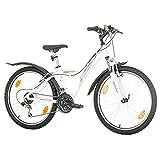 24 Zoll CoollooK Mountainbike Kinderfahrrad - 4