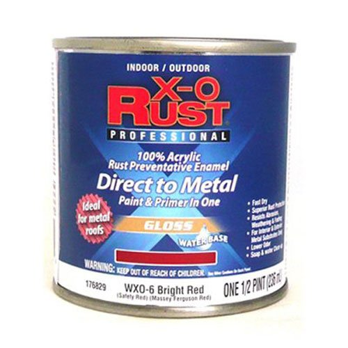 true-value-mfg-company-enamel-paint-gloss-bright-red-interior-exterior-1-2-pt