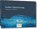 ISBN 3791040081