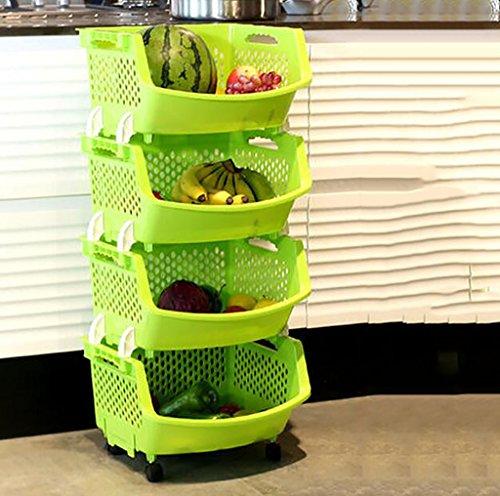 xwg-storage-shelves-vegetable-and-fruit-kitchen-shelf-storage-baskets-sub-floor-shelves-color-4-