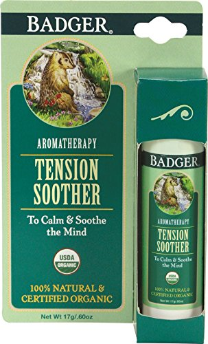 badger-tension-soother-balm-certified-organic-tangerine-rosemary-28g