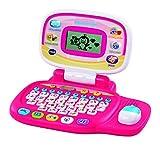VTech - Tablet educativo, rosa (155.457) [importato dalla Spagna]