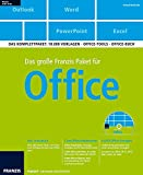 Franzis Verlag Das große Paket für Office