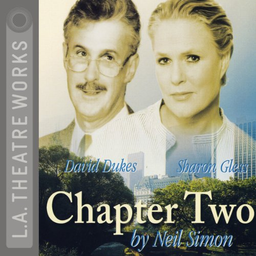 Chapter Two  Audiolibri