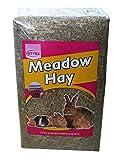 Pettex Meadow Hay, 800 g