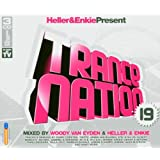 Trance Nation 19