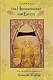 ISBN 3894271159