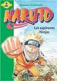 naruto roman vol 2 de kishimoto masashi 2008 poche