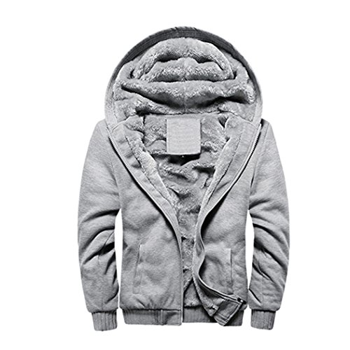 walk-leader-felpa-con-cappuccio-collo-a-u-maniche-lunghe-uomo-grey-x-small