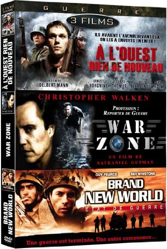 guerre-2-a-louest-rien-de-nouveau-war-zone-brand-new-world
