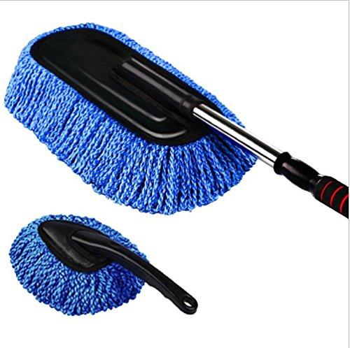 sunmoch-retrattile-spazzola-per-lavaggio-auto-micro-fibra-di-polvere-spazzola-di-pulizia-per-la-polv