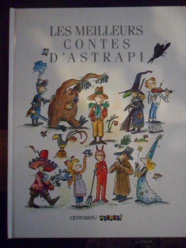"""<a href=""""/node/4249"""">Les meilleurs contes d'Astrapi</a>"""