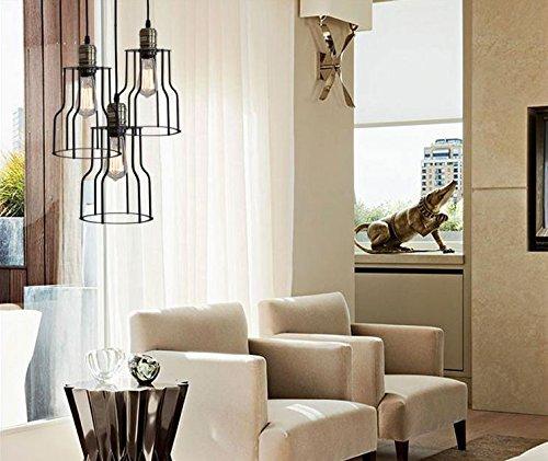 wymbs-luce-del-pendente-decorazione-mobili-creativo-lampadario-in-ferro-gabbia