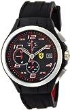 51mpEgRUidL. SL160  - Essere eleganti con i migliori orologi Ferrari a prezzi da outlet