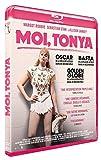 MOI, TONYA (Blu-Ray)