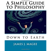 A Simple Guide to Philosophy