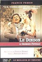 Le dindon © Amazon