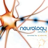 Vol.3-Neurology Compiled By DJ [Import USA]