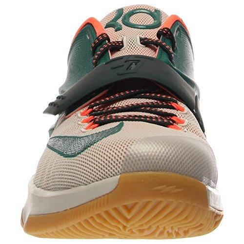 Nike KD VII Vert