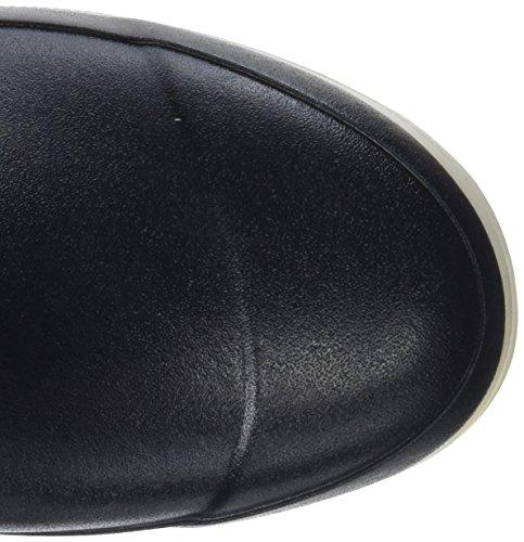 Aigle Mens Brea Botte Stivali Da Lavoro Blu (marine New 001)