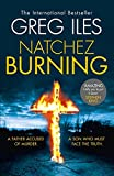 Natchez Burning