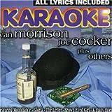 Van Morrison Miscellaneous Music