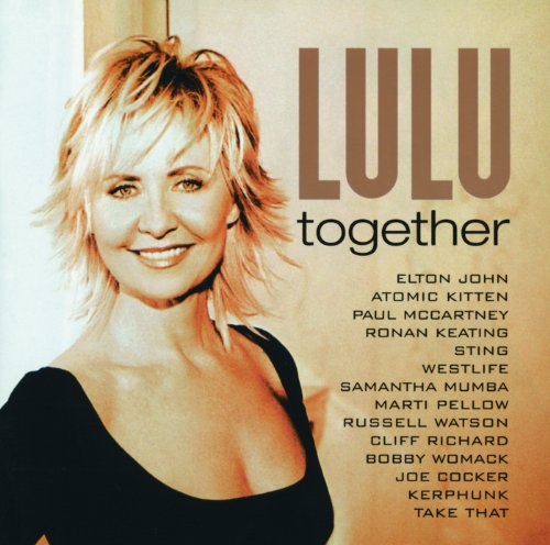 together-uk-comm-cd