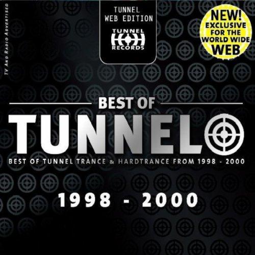 Best of Tunnel 1998-2000 (Web ...
