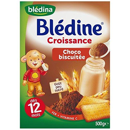 bledina-cereales-en-poudre-gout-choco-biscuite-des-12-mois-la-boite-de-500g-pour-la-quantite-plus-qu