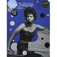 The Nina Simone Piano Songbook: v. 2