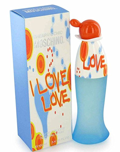moschino-love-love-eau-de-toilette-100-ml