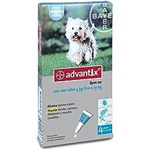 advantix kaufen amazon