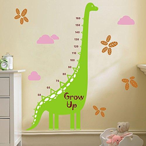 tabla-de-crecimiento-de-medidor-de-altura-para-pared-adhesivo-vinilo-adhesivo-decorativo-pared-dinos