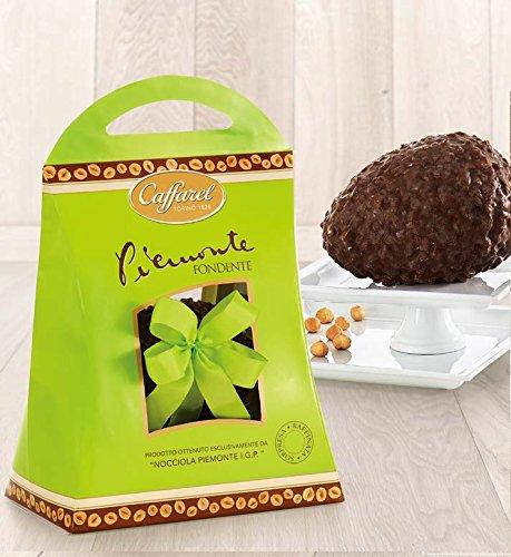 caffarel-oeuf-piemont-chocolat-fondant-avec-noisettes-415-gr-oeuf-de-paques