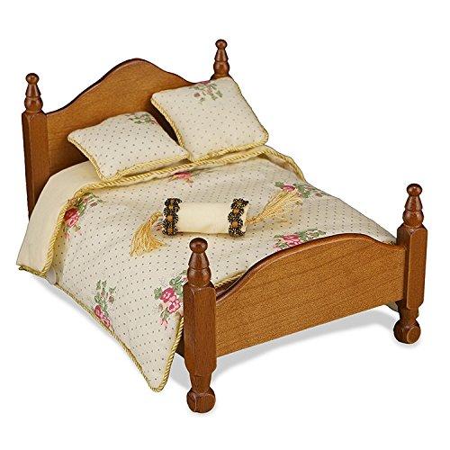 Quilts, Bedspreads & Coverlets Aggressive Jacquard Bettüberwurf Gesteppte Tagesdecke 220x240 240x260 260x270 Mit 2 Kissen Home & Garden