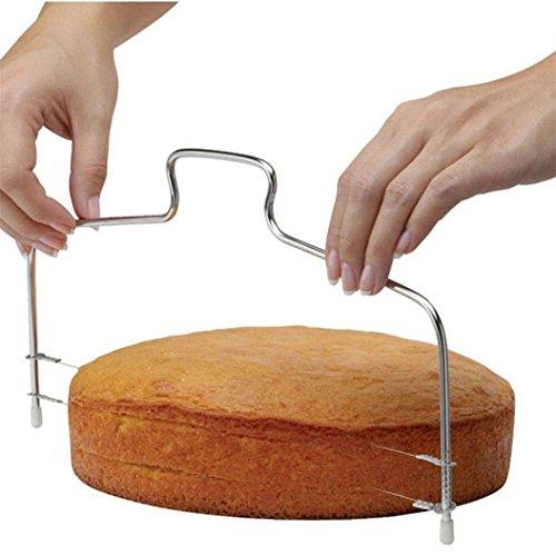 vovotrader-trancheuse-a-gateau-rglable-niveleur-coupeur-de-pate-a-pizza-outils-de-coupe-en-acier-ino