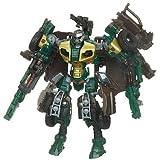 Transformers 2 Revenge of the Fallen Mov...