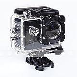SJ4000 Wasserdicht im Freien Full HD DVR Sport Action Kamera