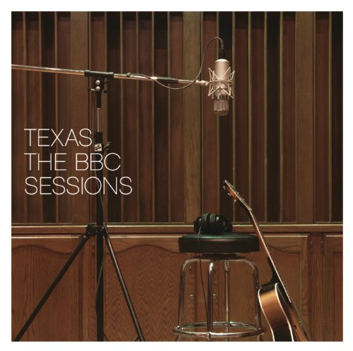 The BBC Sessions (BBC Version)