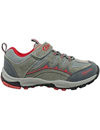 Kefas -Young 3268 - Chaussures Outdoor Junior
