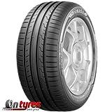 Dunlop Sport BluResponse - 205/50/R17 89H - B/A/70 - Pneumatico Estivos