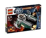 LEGO Star Wars - Interceptor Jedi de Anakin (9494 )