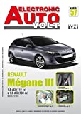Scarica Libro Renault Megane III 1 5 dCi e 1 9 dCi (PDF,EPUB,MOBI) Online Italiano Gratis