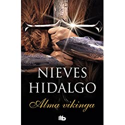 Alma Vikinga (FICCIÓN)
